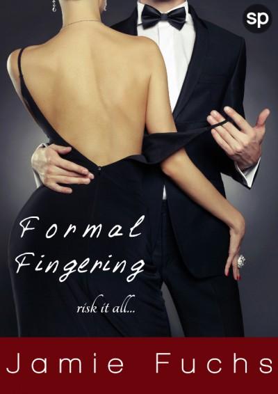 Formal-Fingering