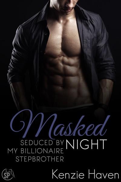 Masked-NightCOVER