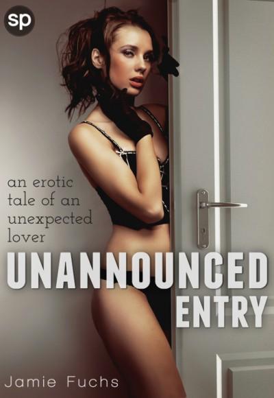 Unannounced-Entry
