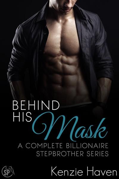 Behind-his-maskCOVER
