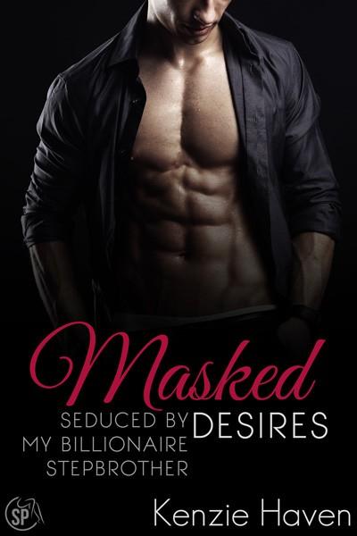 Masked-DesiresCOVER